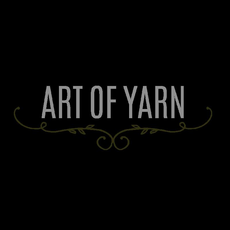 Art of Yarn Gift Card