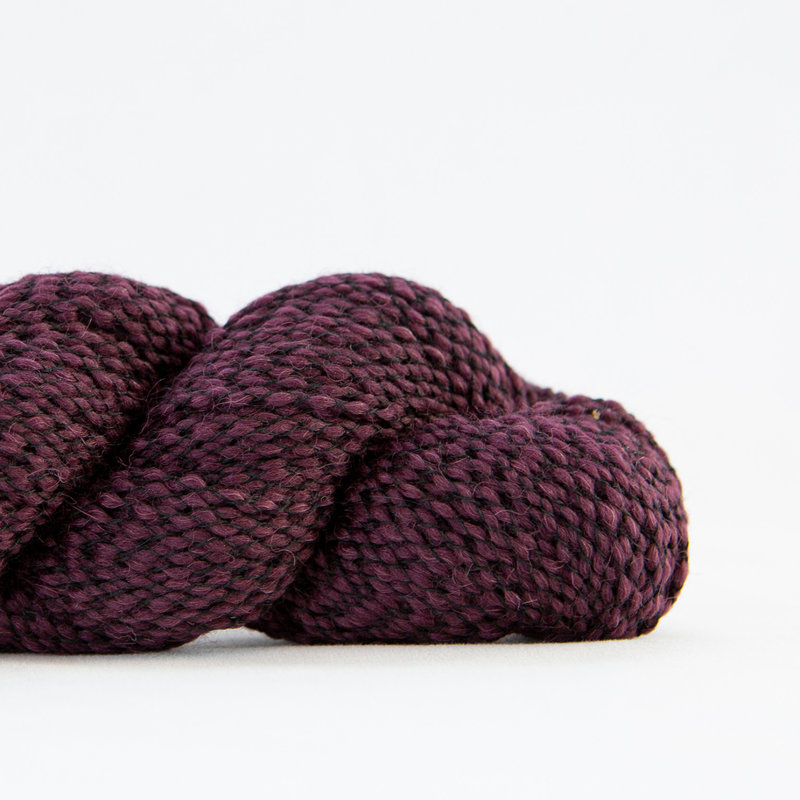 Shibui Julie Hoover - Black Plum