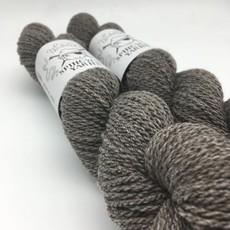 Spincycle Yarns Wilder - Dark Grey