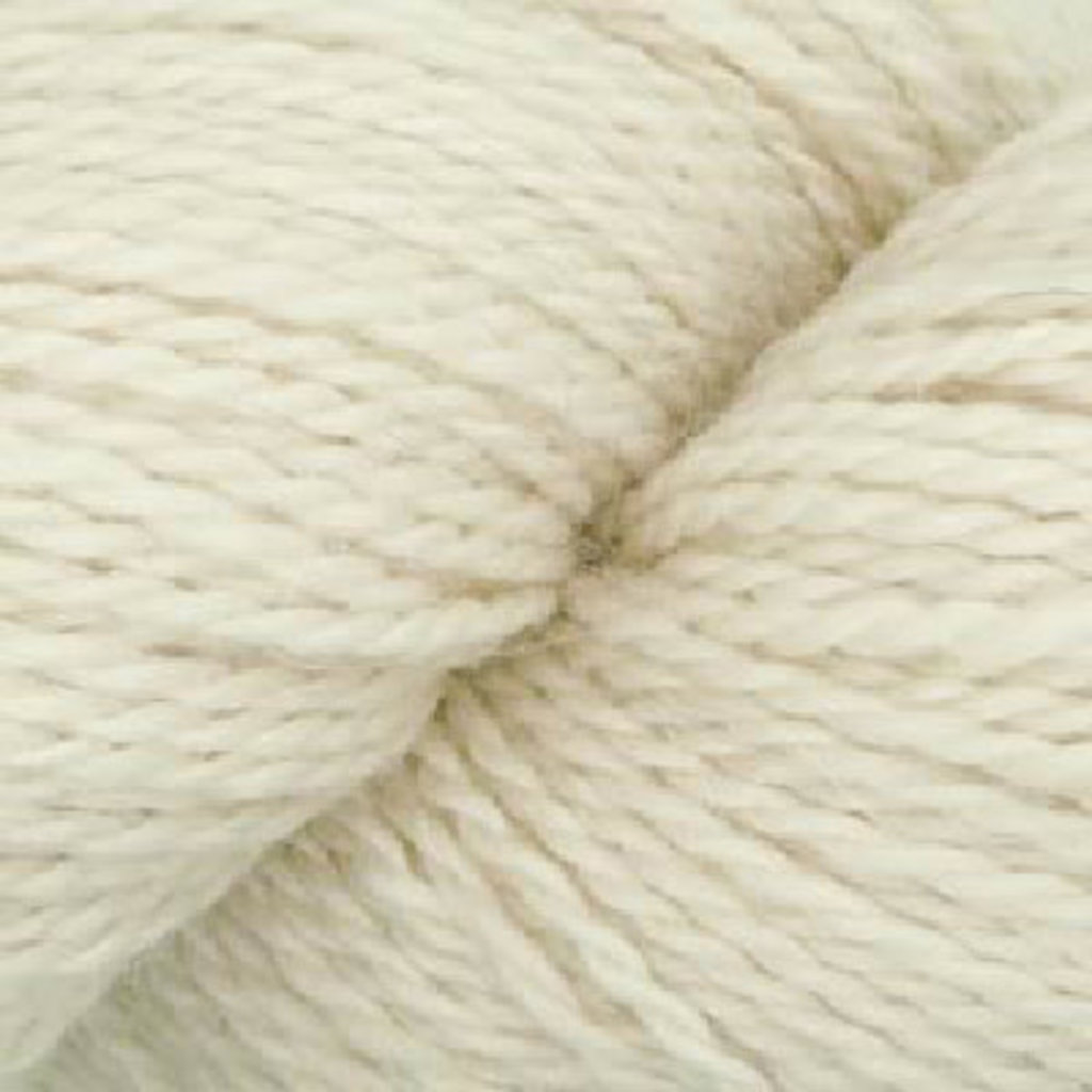 Estelle Llama Natural Worsted