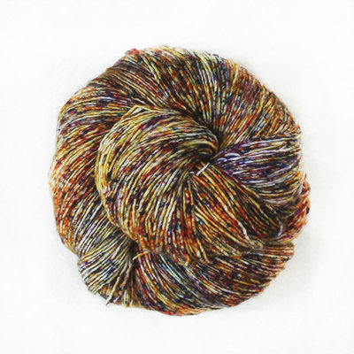 Malabrigo Mechita - Supernova