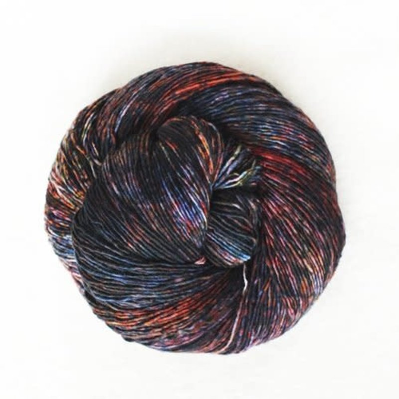 Malabrigo Mechita - Gothic