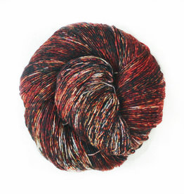 Malabrigo Mechita - Lava