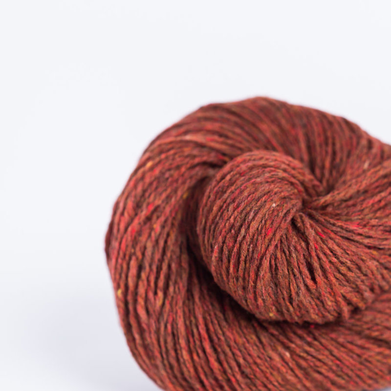 Brooklyn Tweed Loft - Wool Socks*