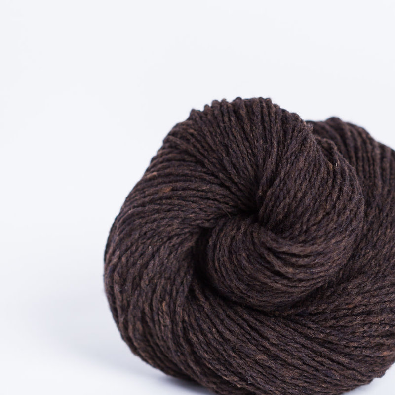 Brooklyn Tweed Loft - Pumpernickel