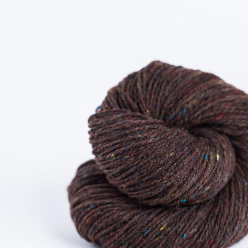 Brooklyn Tweed Loft - Meteorite*
