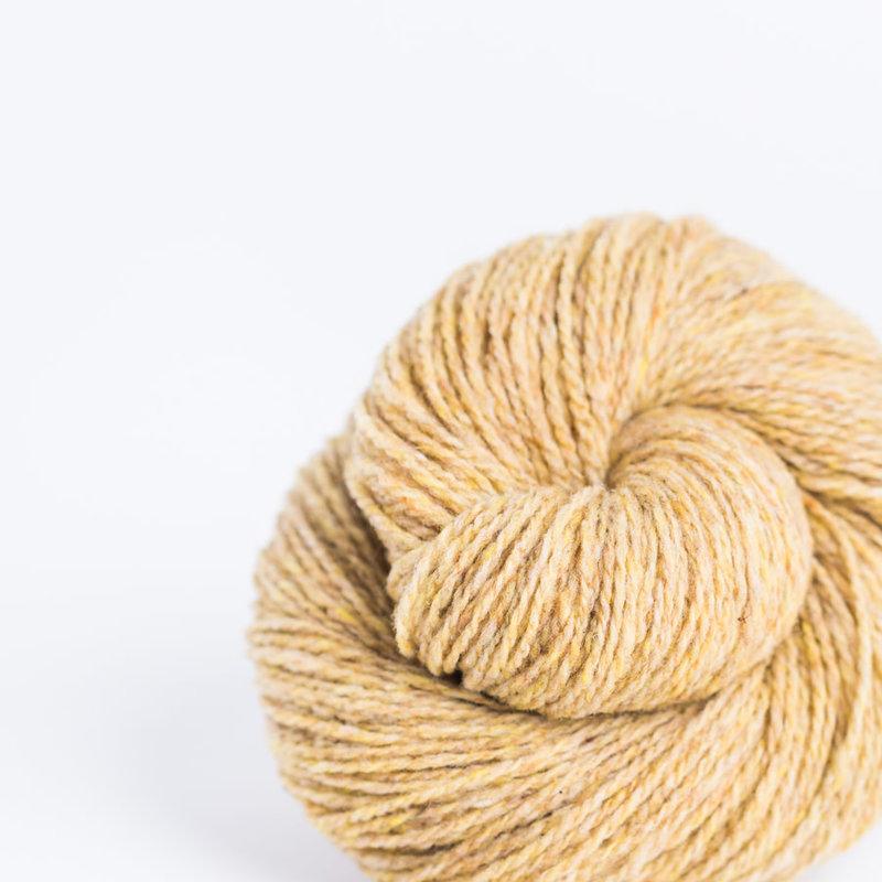 Brooklyn Tweed Loft - Bale
