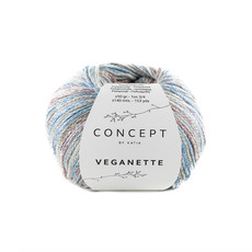 Katia Concept Veganette