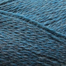 Isager Highland Wool