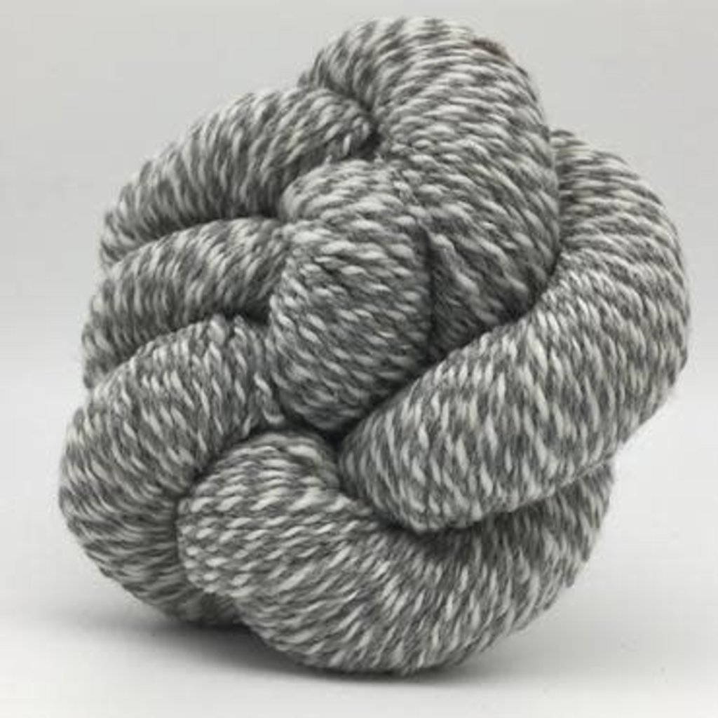 Spincycle Yarns Versus