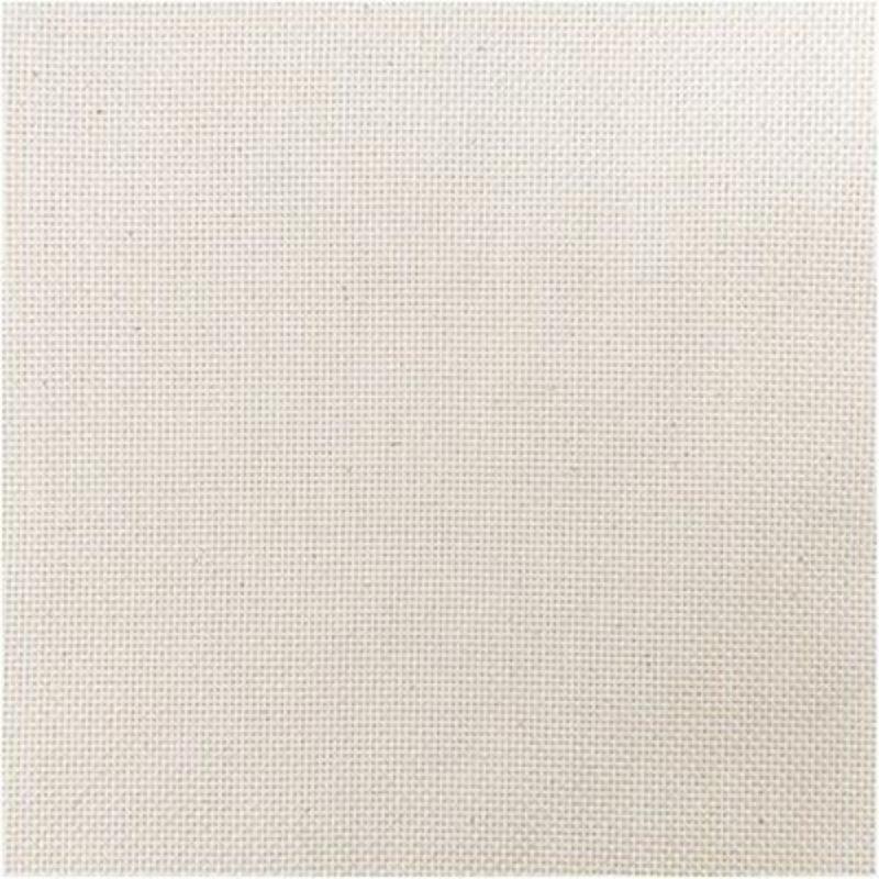 Rico Monk's Cloth 140cm x 1m