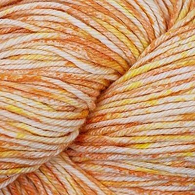 Cascade Nifty Cotton Splash - Sundrop