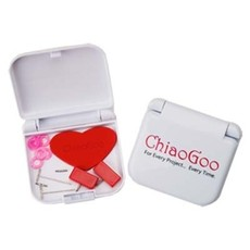 ChiaoGoo Mini Tools Kits