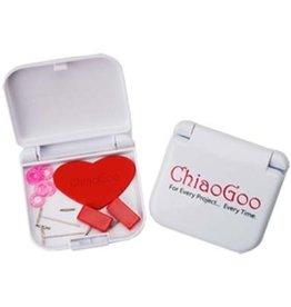 ChiaoGoo Mini Tools Kits
