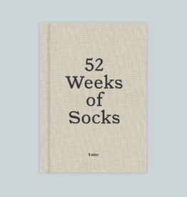 Sock Club - Thursday Evening