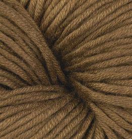 Berroco Modern Cotton - Maxwell (1682)*
