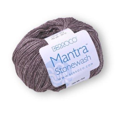 Berroco Mantra Stonewash
