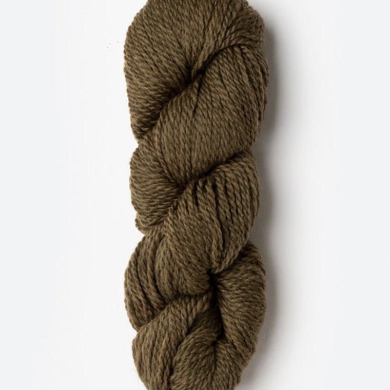 Blue Sky Fibers Woolstok - Mossy Green (1326)