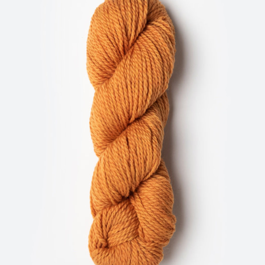 Blue Sky Fibers Woolstok - Ember Glow (1323)