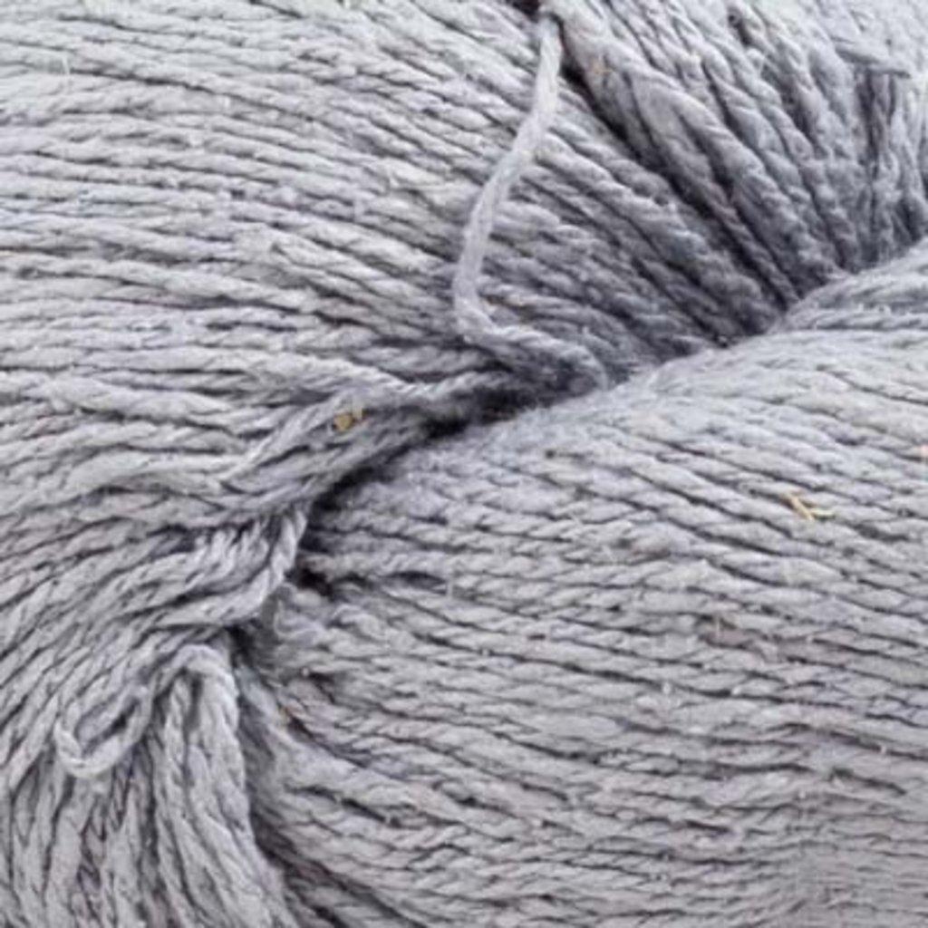 BC Garn Soft Silk