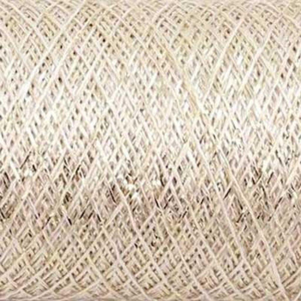 Kremke Soul Wool Stellaris