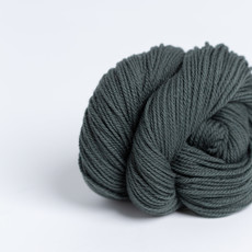 Brooklyn Tweed Arbor - Spruce