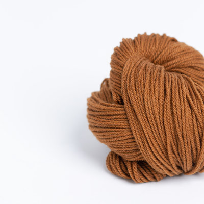 Brooklyn Tweed Arbor - Burnished