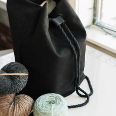 Twig & Horn Maker's Backpack
