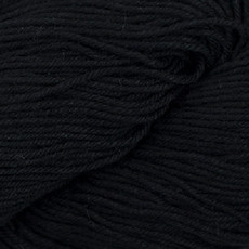 Cascade Nifty Cotton - Black (03)