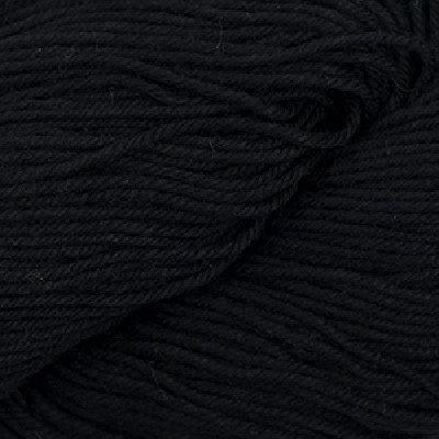 Cascade Nifty Cotton - Black (03)