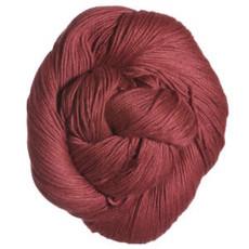Berroco Modern Cotton DK - Judith Point (6645)