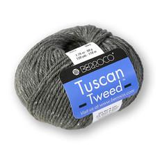 Berroco Tuscan Tweed