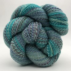 Spincycle Yarns Shift Cowl Kit (Original Colours)