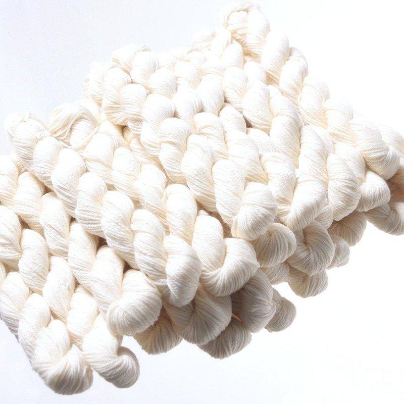Hedgehog Fibres Sock Minis