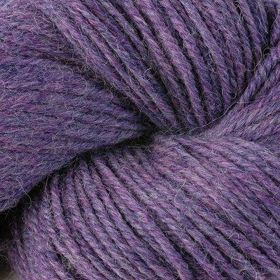 Berroco Ultra Alpaca - Lavender Mix (6283)