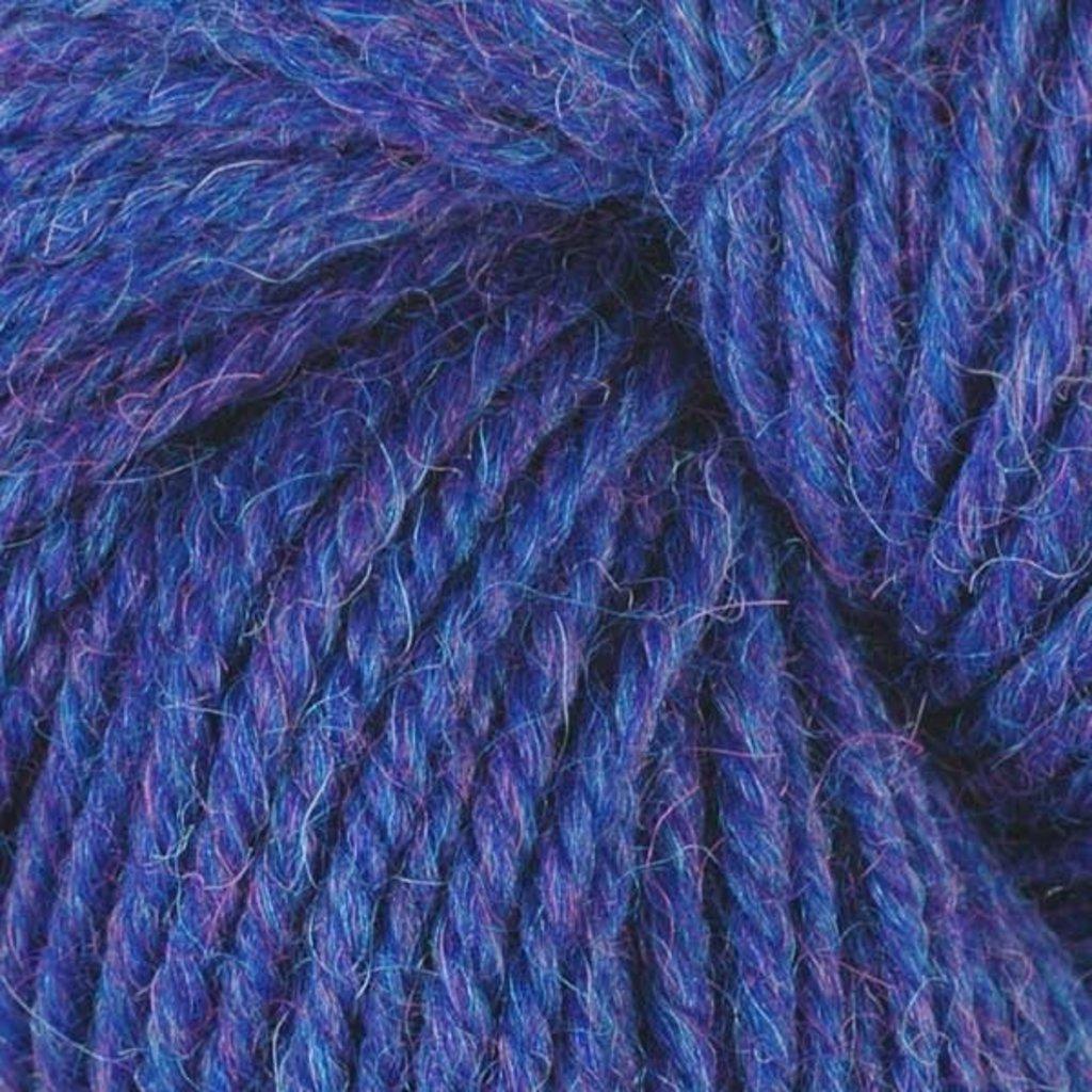 Berroco Ultra Alpaca - Cobalt Mix (62172)