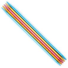Addi FlipStix - 15cm