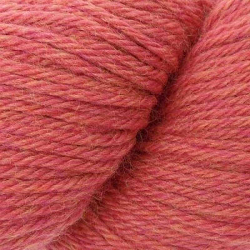 Cascade 220 Heathers - Flamingo (1008)