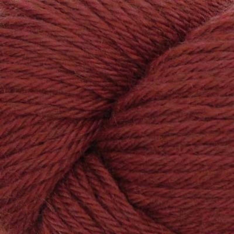 Cascade 220 Heathers - Auburn (1000)