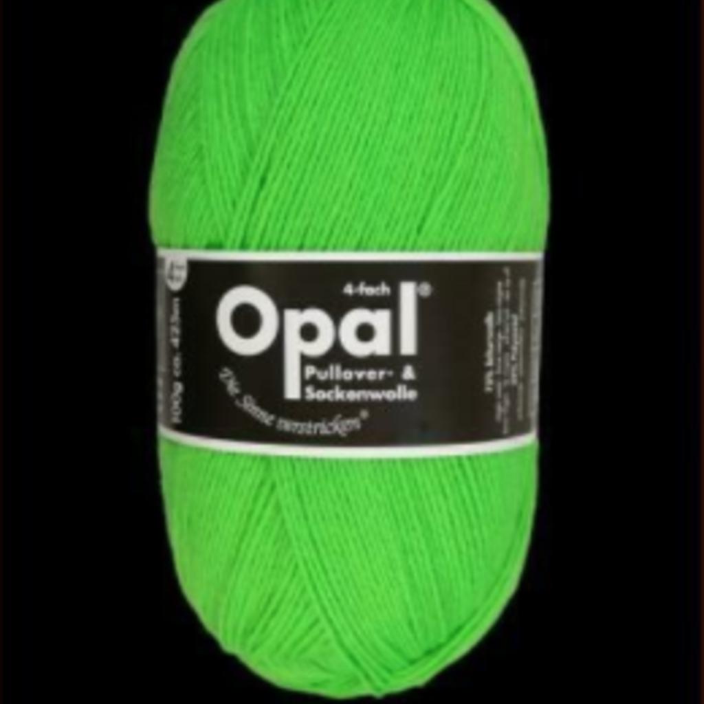 Opal Solids