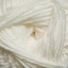 Cascade 220 Superwash Merino - White (25)