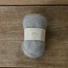 Biches & Buches Le Petit Silk & Mohair