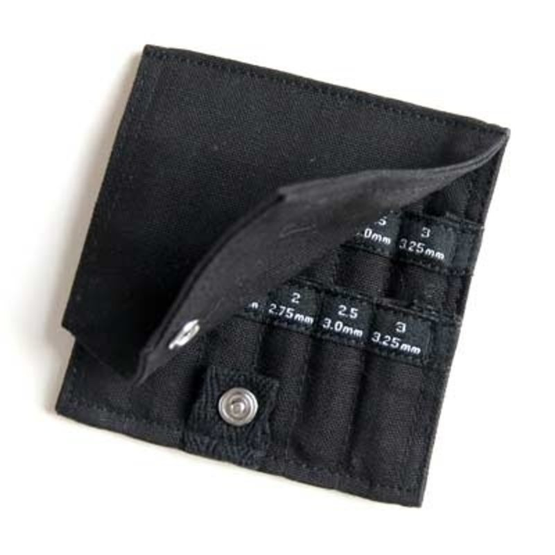 ChiaoGoo TWIST Tip Sleeve