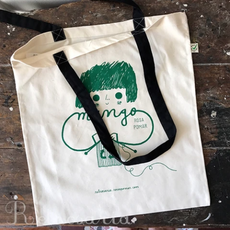 Mungo Project Bag