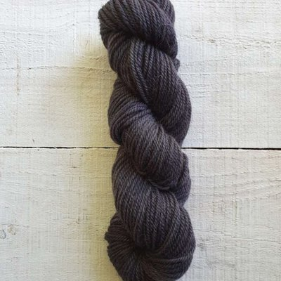 Manos Del Uruguay Alpaca Heather Hand Dyed