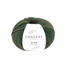 Katia Concept Alma