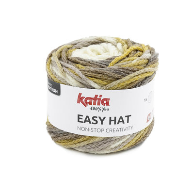Katia Easy Hat