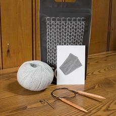 Beacon Cowl Kit