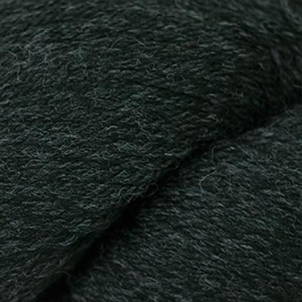 Cascade 220 - Dark Charcoal Heather (4002)