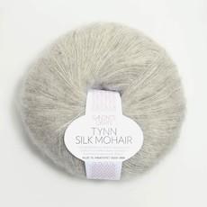 Sandnes Garn Tynn Silk Mohair